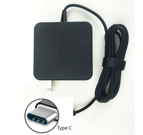 Sạc Laptop HP Chromebook 14A G5