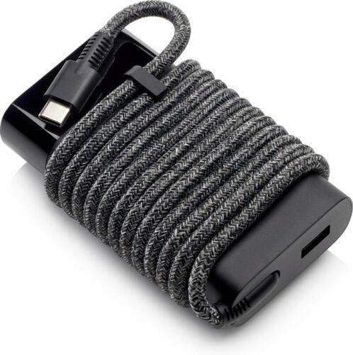 Sạc Laptop HP TPN-CA10  L04650-850 L21487-001 L04540-002