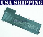 Pin Laptop Asus ZenBook UX510 UX510UW UX510UX UX510UXK