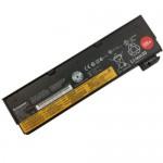 Pin Laptop Lenovo ThinkPad 45N1124 45N1125 45N1126 45N1127 45N1132