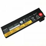 Pin Laptop Lenovo ThinkPad 45N1133 45N1775 121500146 121500147 121500152