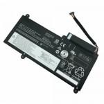 Pin Laptop Lenovo ThinkPad E460 E460C E465 T470p