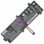 Pin Laptop Lenovo IdeaPad 310-15ISK