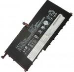 Pin Laptop Lenovo 01AV438 01AV439 01AV441 SB10F46466 SB10F46467 00HW028 00HW02