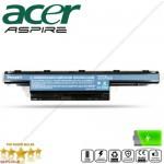 Pin Laptop Acer Aspire 4743G