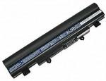 Pin Laptop Acer Aspire E14 E15 E5 E5-531 E5-551 E5-421 E5-471 56Wh