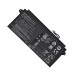 Pin Laptop Acer Aspire S7-391 S7-392 S7-393 S7-391-6413 391-6468